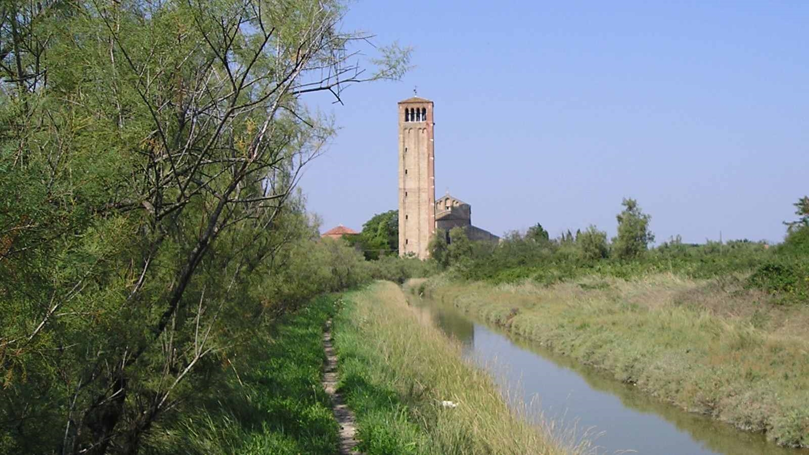 torcello_slide